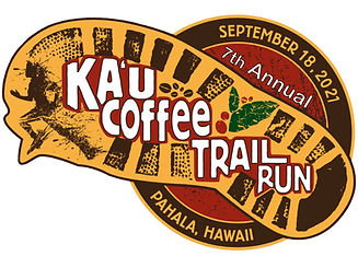 OKK 2021 Trail Run Logo 02-19-21.jpg