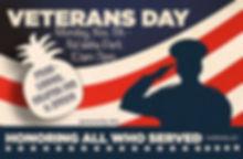 2019 Veterans day JPG.jpg