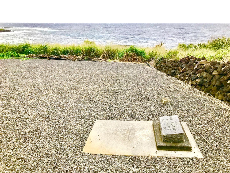 Honuʻapo Cemetery Overview.jpg