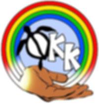 OKK-Logo Final.jpg