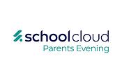 SchoolCloud.png