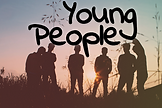YoungPeople.png
