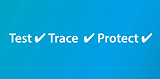 covid-19-test-trace-protect-610x300.png