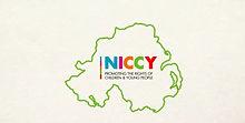 NICCY.jpg
