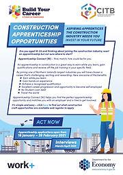 Aspiring Apprentices Flyer - (FinalWeb).