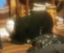 Prayer black dress 3.jpg