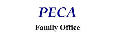PECA Logo FINAL Jul 2014.jpg