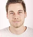 Fabian Koch.webp