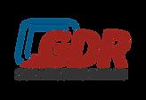 logo_GDR_Schweisstechnik_farbig_RGB.png