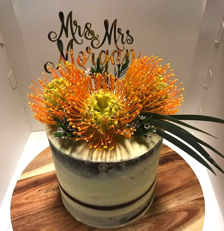 cake1_edited_edited