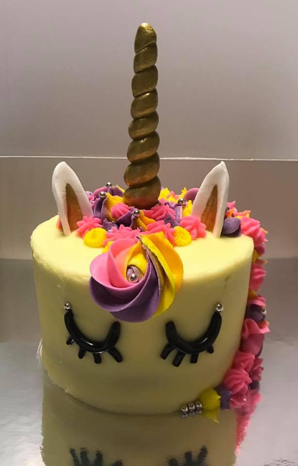 unicorn cake2.jpg