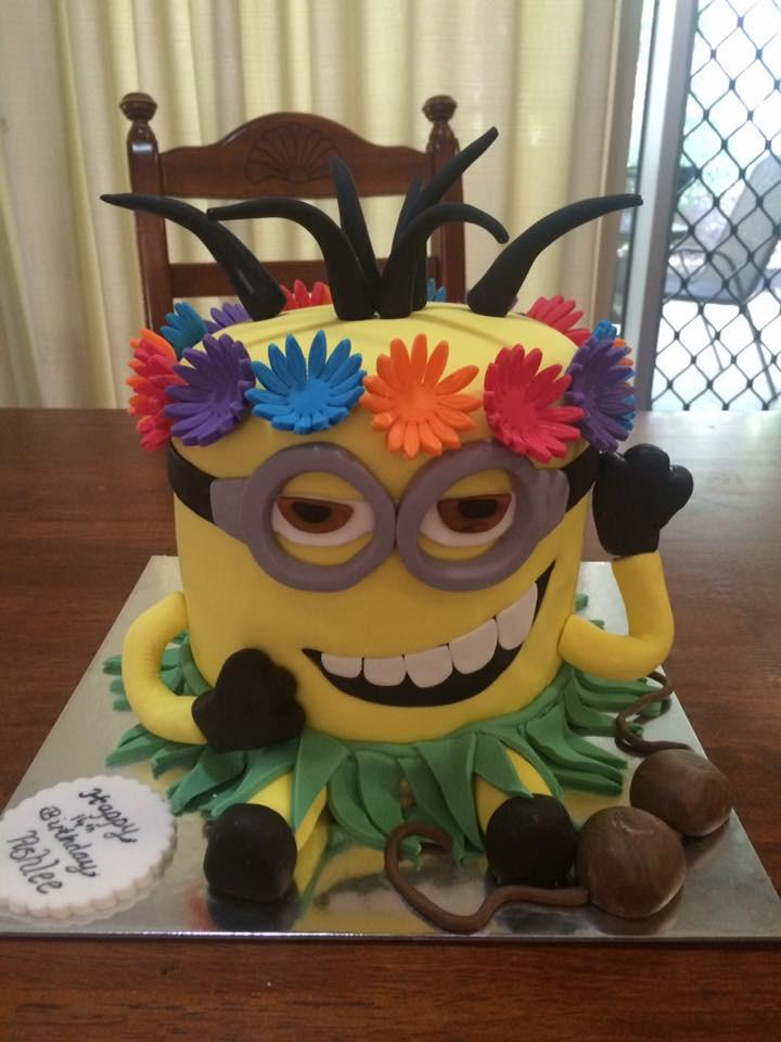 mignons cake1.jpg