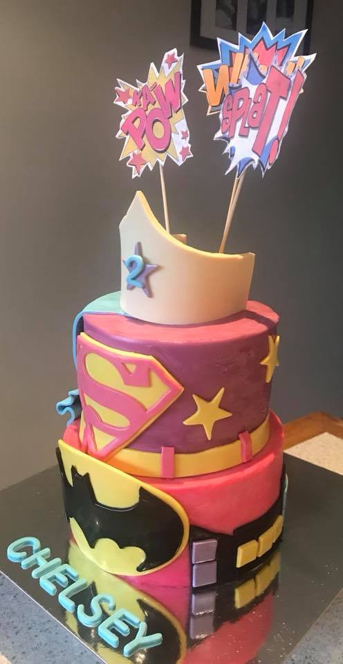 superhero cake.jpg