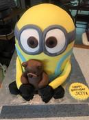 kids cake2.jpg