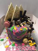 crazy cake.jpg