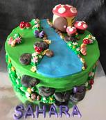 kids cake.jpg