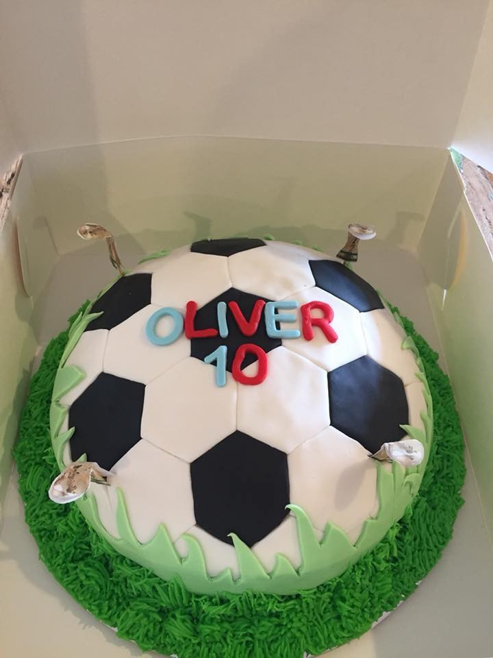 fotty cake1.jpg