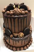 treats cake2.jpg