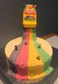 crayola cake.jpg
