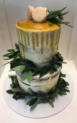 bautiful cake.jpg