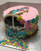girly cake.jpg