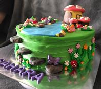 kids cake 1.jpg