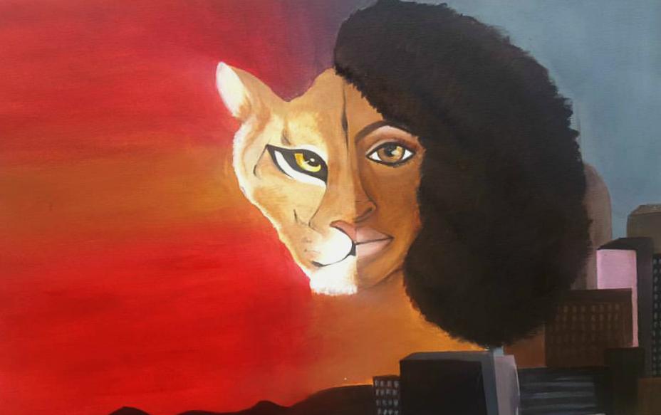 LionessWithin