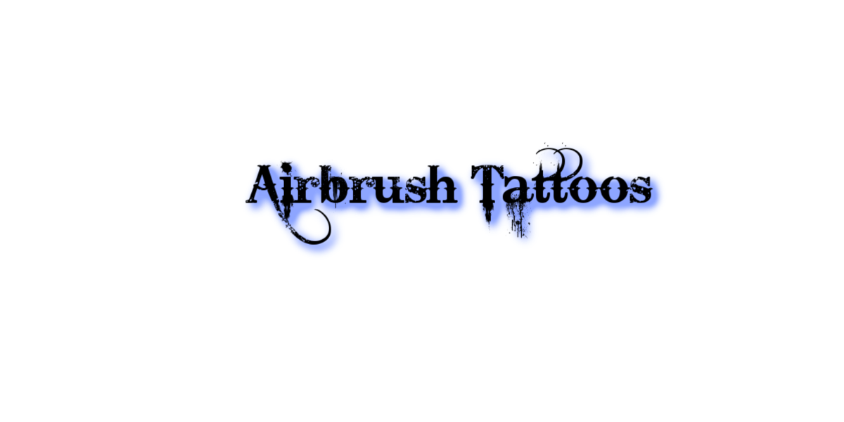 Airbrush Tattoos Header.png