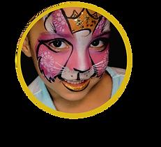 Kitty Princess.png