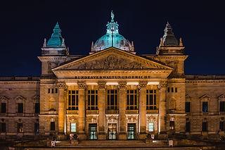 Leipzig_edited.jpg