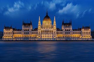 budapest-1440679.jpg