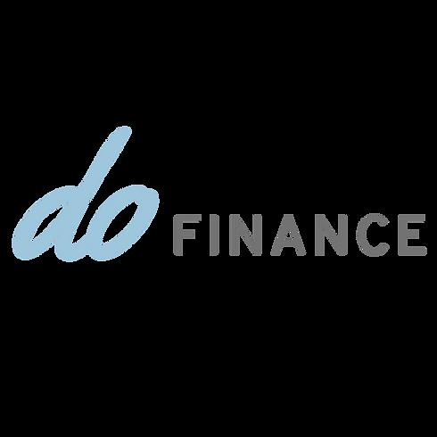 DoFinance.png