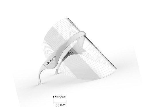 SkinGear LED Face Shield