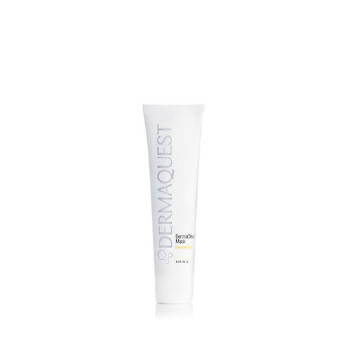 DermaClear Mask