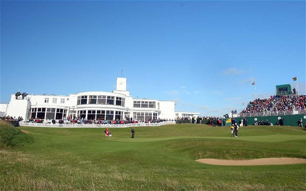 royal-birkdale_2683482b.jpg