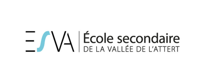 logo_ESVA_long_RVB.jpg