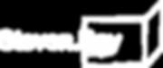 steven_bay_Logo_weiß.png