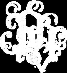 dark valley logo - tattoo shops near me