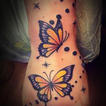rich.maes.butterflywrist.jpg