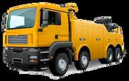 грузовой эвакуатор краснодар(1).png