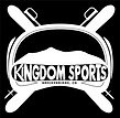 KingdomSports-Logo-White.png