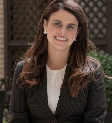 Sara Sciammacco Board.png