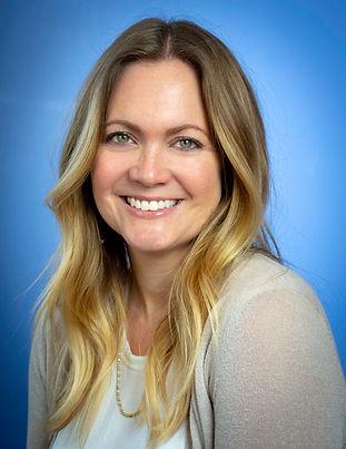 Karin Johnson Board.jpg