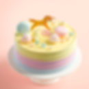 UNICORN CAKE - Week 4.png