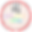 Logo-Noni-Sienna-(1).png