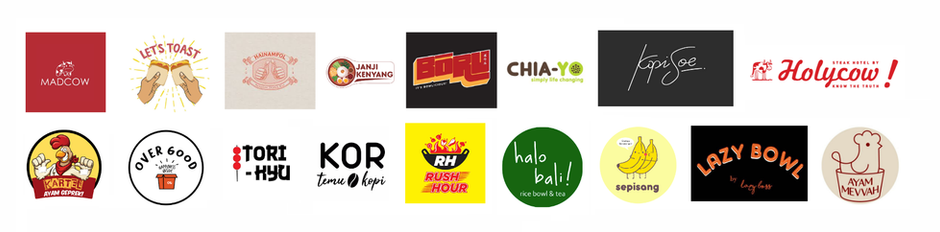 logo-merchant-ID.png