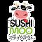 SushiMoo JPN logo_ol.png