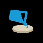 butuh air.png