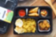 nasi biryani ayam.jpg