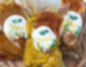 03-31 Frozenfood_7 Konsumsi Aman.jpg